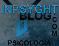 www.inpsyghtblog.com
