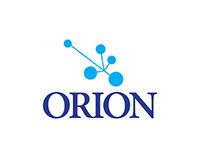 Identidad Orion