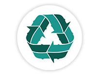 Branding - Ecoempaques Internacionales