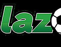 Golazo365.com