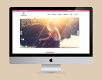 Santosa Web Design