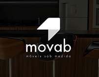 Movab - Corporate ID