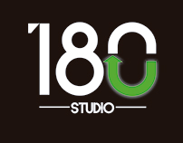 Jingle Studio 180