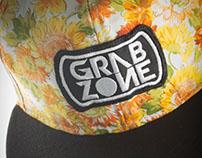 Grab Zone