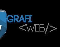 Web site Grafiweb