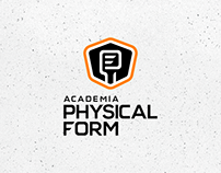Academia Physical Form