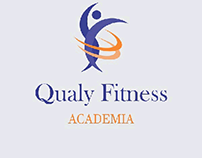 Qualy fitness