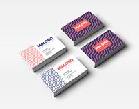MALOKO / sushi boutique