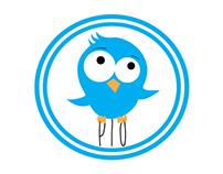 PIO || Patagonia Industria Original