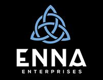 Enna Enterprises