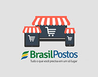 Vídeo - Conheça o Portal Brasil Postos