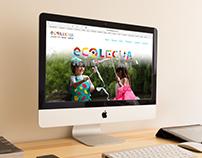 Ecolecua - Juguetes para Soñar