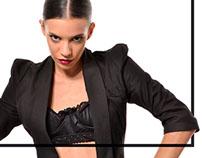 FEMME FATAL / Fotografía de moda