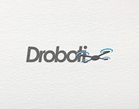 Drobotix - 12/2016