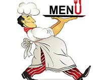 Restaurante Chef Pedro