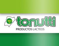 Tonutti