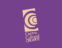 CREARTE Centro cultural