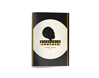 Diásporas Urbanas - Book