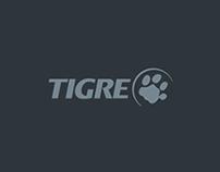 Campanha Tigre