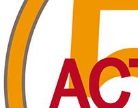 Actitud 5S