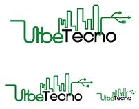Cliente Urbetecno (Logotipo)