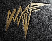 Estilista Marcelu Ferraz — Logo Final