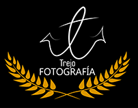 Logotipo Fotografía