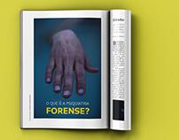 Psychiatry Magazine