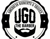 UGO - THE BARBER