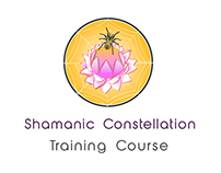 Shamanic Constellation - Johanesburg