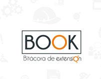 BOOK Extensión UD
