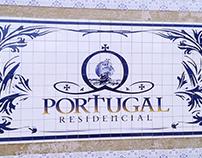 Portugal Residencial - Adamantina SP