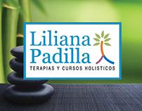 Imagen de marca: Logo y manual de marcas