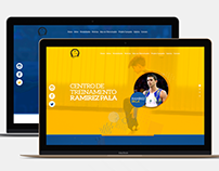 Site - Ramirez Pala
