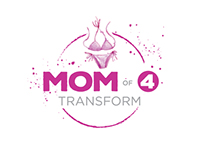Mom of 4 Transform