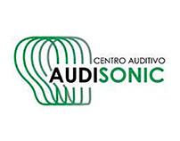 Audisonic