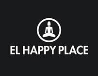 El Happy Place