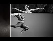 Exposición de fotos de Carlos Villamayor - Clip