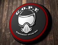 Gope_Paintball_Team_Mg