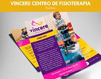 Panfleto - Vincere