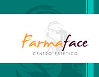 Farmaface - Manual de Identidade Visual