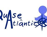 Quase Atlântico - CLDS3G Figueira da Foz