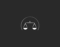Wessler Advocacia & Consultoria Jurídica