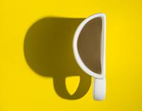 Pop-Mug