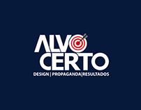 PORTFOLIO ALVO CERTO