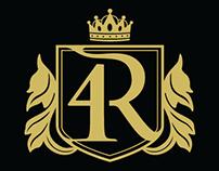 Logo IG Account
