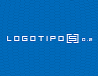 Logotipos 0.2