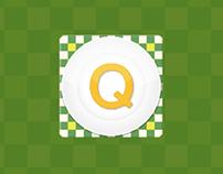 Quituteria Brasil