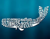 Sea Shepherd -  Guardiões dos Mares