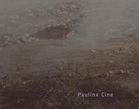 La huella en la niebla - Emiliano Grieco